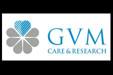 logo-GVM-450x300
