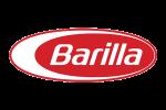 logo-barilla-450x300