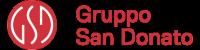 logo-gsd-415