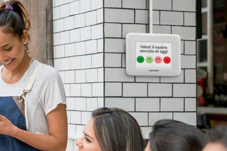 touch-wall-ristorante